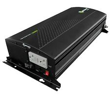 Xantrex 813-3000-UL Xpower 3000 Watt 12 Volt Modified Sine Wave Inverter