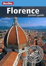 Florence Books