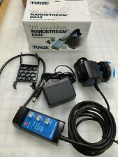 Tunze Turbelle Nanostream 6040 Aquarium Pump with Controller (53 - 1,190 GPH)
