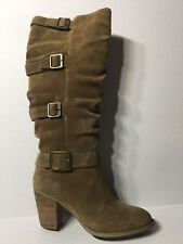 Eurosoft Selden Womens Lace Up Boots Features Lace Up size 8M