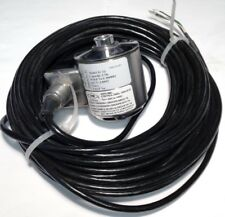 Coti TC33 2.5K Canister Scale Load Cell Sensor NEW (CA4)