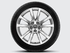 Original Audi A8 4N Ruedas Completas Invierno 5 v speichen design 235/55 R18