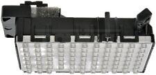 HVAC Blower Motor Resistor Front Dorman 973-109