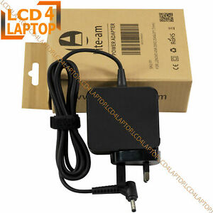 For Lenovo Ideapad 330S-14AST Laptop Power Supply AC Adapter Charger PSU 20V