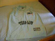 2Pac shirt jersey M/L Shirt T-shirt Coast The Collection