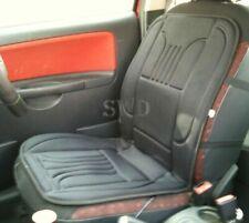 Car Seat Heating