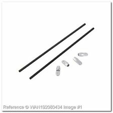 Walkera HM-4F200-Z-22 Tail Strut 2pcs