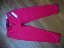 e0d81c931ddff Celebrity Pink Plus Size Jeans for Women