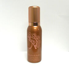 Elizabeth Arden Flawless Finish Mousse Makeup Sheer Sunkissed Bronze 1.7 oz