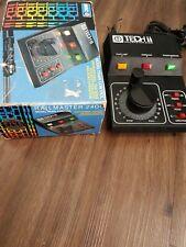 Model Rectifier Tech II MRC Railmaster 2400 Transformer Throttle Control