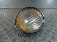 Suzuki GSF 600 BANDIT T- Y (1995-2000) Headlamp