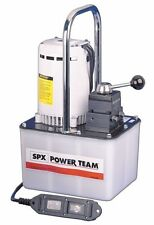 SPX-PE174 Electric Hydraulic Pump