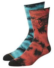 Santa Cruz Socks for Men