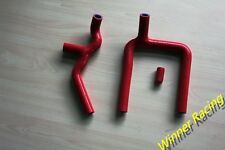 Silicone Radiator Hose Fits Beta X-TRAINER 250/300 2015-2018 Without THERMOSTAT