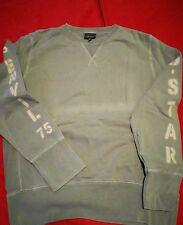 Sweat Gstar homme taille L
