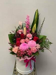 Melbourne Florist (Online Flower Delivery)