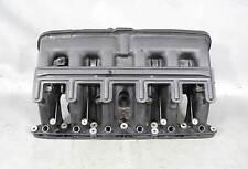 BMW M54 3.0L Intake Manifold 2001-2006 E46 E39 E60 E85 Z4 Z3 X3 3.0i OEM USED