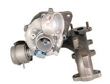 Seat Cordoba Ibiza 1.4TDi BWB BMS 5439 988 0054 045253019J Turbocharger Turbo
