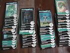 LOT TRADING CARDS ADVANCED DUNGEONS & DRAGONS 2nd Ed/ADD2 / #52
