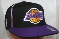 Los Angeles Lakers Reebok NBA 2-Tone Basic Fitted,Hat,Cap        $39.99   NEW