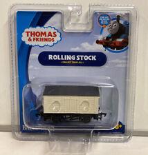 Bachmann HO Thomas & Friends Troublesome Truck #5 Bac77015