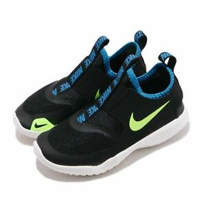 NIKE FLEX RUNNER PS KID'S SHOES ASSORTED SIZES AT4663 005