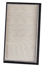 Air Filter-Turbo FEDERATED FILTERS PA4278F