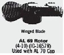 30 31 32 33 Hudson 8 Cylinder Tune Up Parts