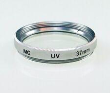 UV Filter for Canon VIXIA / LEGRIA HFM32 HF M32