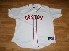 Boston Red Sox Baseball Jersey  !!!!