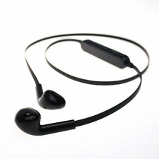 Wireless Bluetooth Headphone Audio Earphones Sport Headset for iPhone Samsung LG