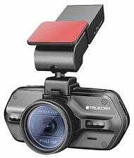 Vehicle Video Camera CAR DVR Recorder Dash Cam TRUECAM A5 FULL HD MOTION SPEED