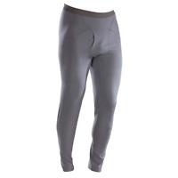 Sitka Men's US XXL Core Bottom Layer Pant Charcoal 10013