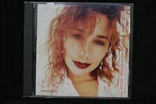 Tori Amos – Professional Widow   -  CD  (C1148)