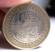 price of 2 Coin Travelbon.us