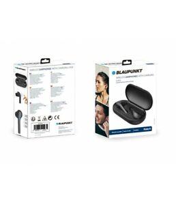 BLAUPUNKT wireless Kopfhörer * earphones * bluetooth * BLP4795-133 !NEU! NP 79€