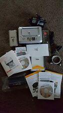 kodak easyshare printerdock series 3