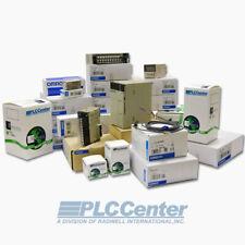 OMRON SGE-125-4-1520 05000M / SGE1254152005000M (BRAND NEW)
