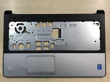 HP Probook 350 G1 Funda reposamuñecas Touchpad medio chasis 758051-001 B-grado