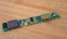 Fanuc A20B-8002-0130 Inverter Card A20B-8002-0130/02A