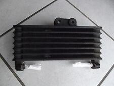 Honda CB 750 Seven Fifty RC42 Ölkühler oil cooler Kühler 2