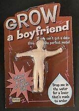 Novelty Gift