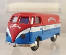 "Brekina VW T1 ""Dorlas Koffie Thee"" 1:87 H0"