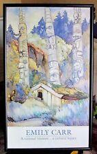 """By Vyacheslav Fyodorov Fine Art Print New 20 x 28/"""" Spring in Terpigorev"""