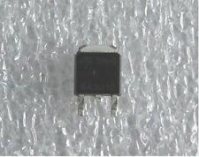 AOD9N40 D9N40 9N40 TO-252 Transistor UE32F5000 UE32F5300 BN44-00605A