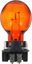 Turn Signal Light Bulb-Standard - Single Commercial Pack Front Philips