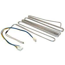 Hotpoint Fridge & Freezer Defrost Heaters