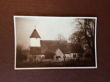 ashurst in Postcards | eBay