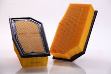 Air Filter FEDERATED FILTERS PA5565F
