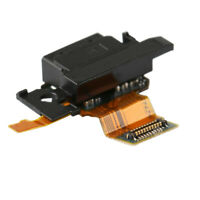 USB Dock Charging Port Flex Cable For Sony Xperia X F5122 BS1